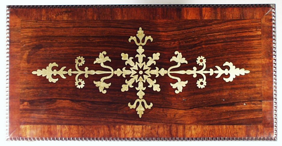 Wood Inlay Designs : Woodworking inlay patterns adam kaela